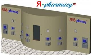 R-pharmacy™